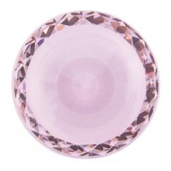 Kristall des Gedeihens